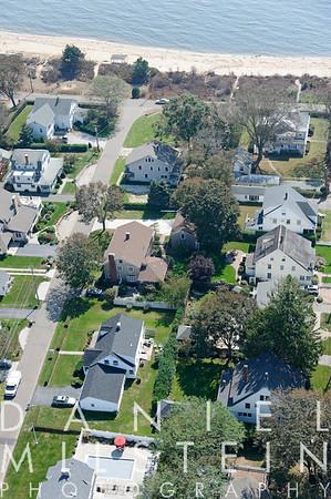 32 Woodlawn Ave aerial 20