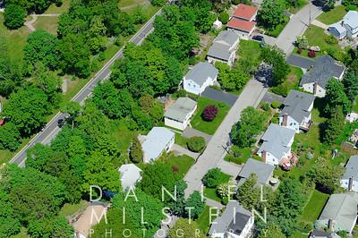 33 Albermarle Rd aerial 02