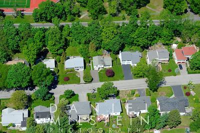33 Albermarle Rd aerial 05