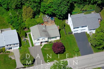 33 Albermarle Rd aerial 06