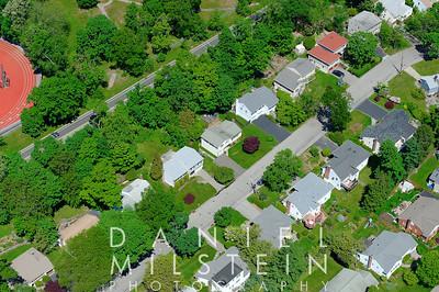 33 Albermarle Rd aerial 03