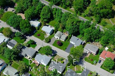 33 Albermarle Rd aerial 08