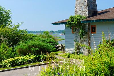 4 Cove Ridge Ln 26