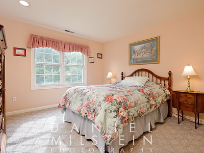 4 New Canaan Way 18
