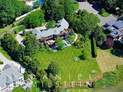40 Fence Creek aerial 14