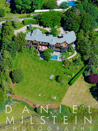 40 Fence Creek aerial 03_2