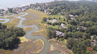 40 Fence Creek-ed