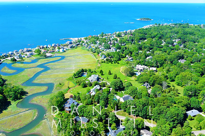40 Fence Creek aerial 07