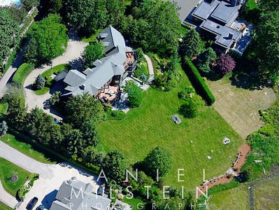 40 Fence Creek aerial 01