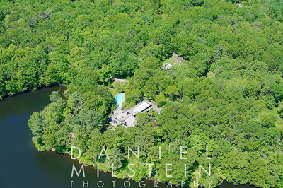 44 Mead Rd aerial 10