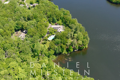 44 Mead Rd aerial 02