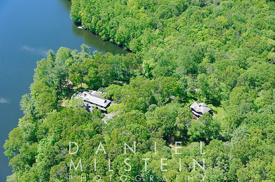44 Mead Rd aerial 13