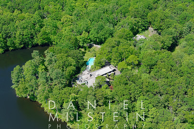 44 Mead Rd aerial 11