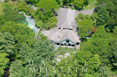 44 Mead Rd aerial 07