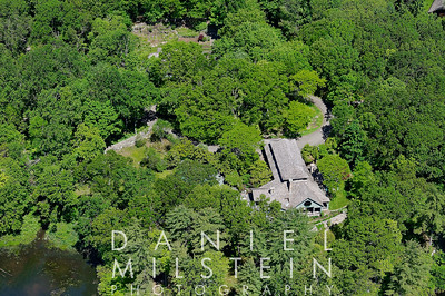 44 Mead Rd aerial 05