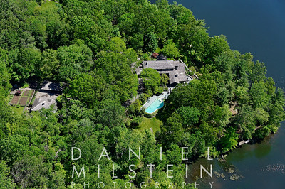 44 Mead Rd aerial 01