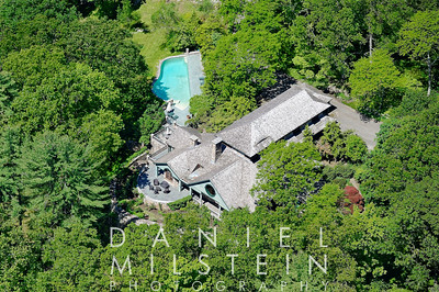 44 Mead Rd aerial 26
