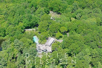44 Mead Rd aerial 08