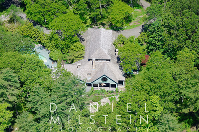 44 Mead Rd aerial 23