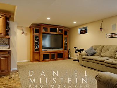 45 Travis Rd 30 basement