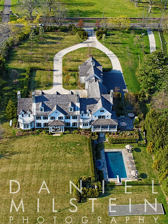 465 Round Hill Rd aerial 05_2