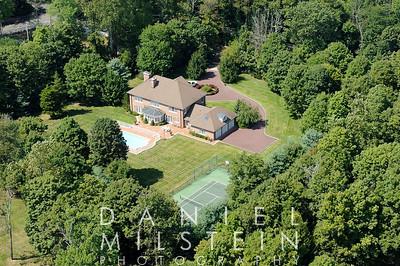485 June Rd aerial 16