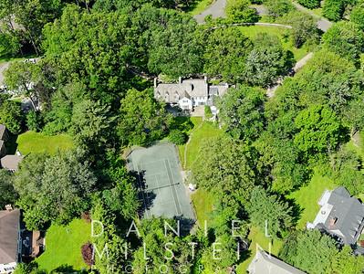 5 Quaker Center aerial 06_1