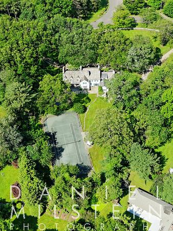 5 Quaker Center aerial 06_2