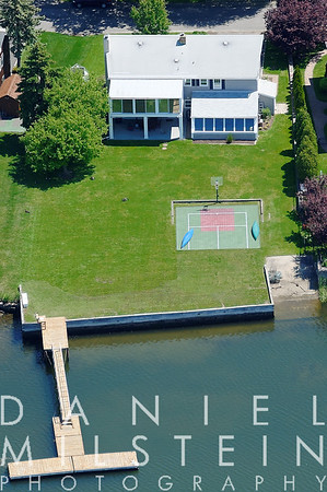 526 Shore Acres Dr h-aerial 01