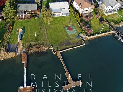 526 Shore Acres Dr aerial 04_1