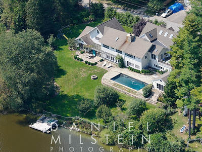 53 Lake Shore Dr aerial 11