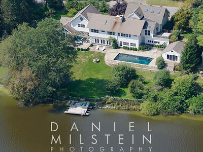 53 Lake Shore Dr aerial 07