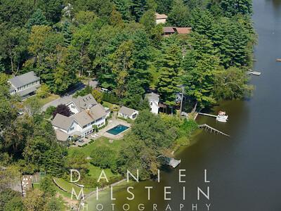 53 Lake Shore Dr aerial 16