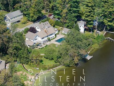 53 Lake Shore Dr aerial 17