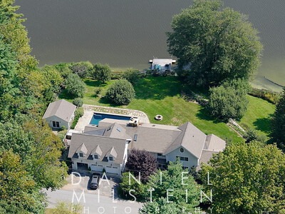 53 Lake Shore Dr aerial 13