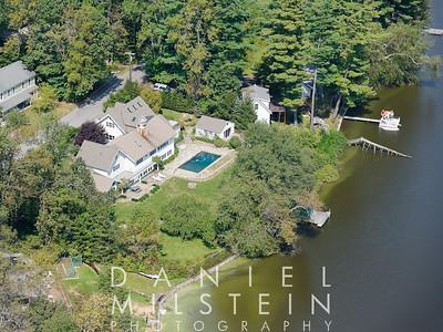 53 Lake Shore Dr aerial 15