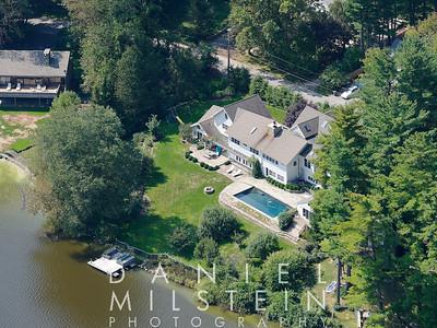 53 Lake Shore Dr aerial 12