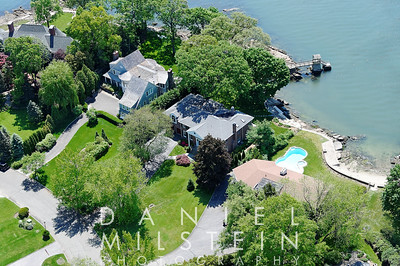 6 Philips Ln aerial 10