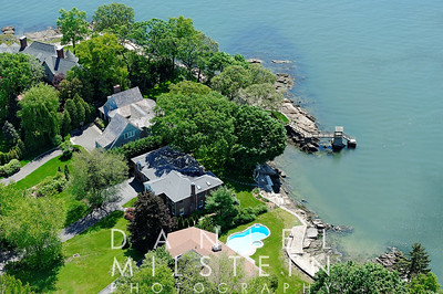 6 Philips Ln aerial 11