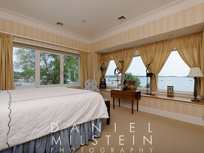 61 Island View Ave 31