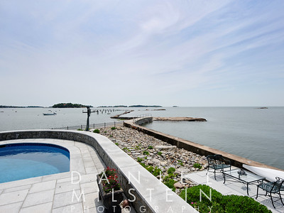 61 Island View Ave 05