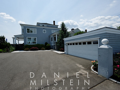 61 Island View Ave 13