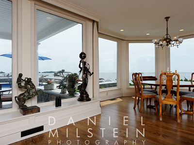 61 Island View Ave 19