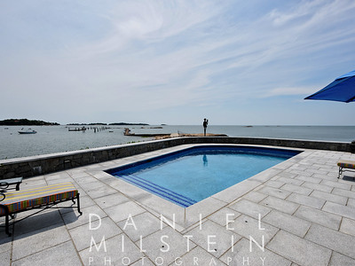 61 Island View Ave 04