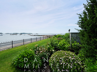 61 Island View Ave 10