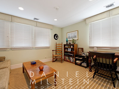 61 Island View Ave 41