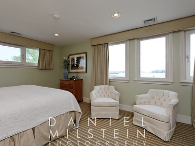 61 Island View Ave 40