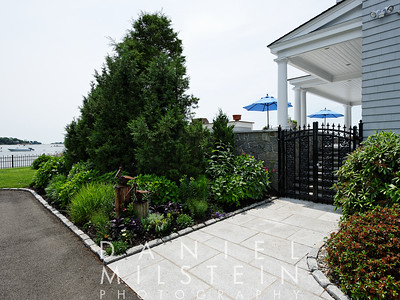 61 Island View Ave 11