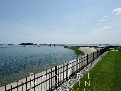 61 Island View Ave 15