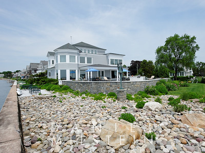 61 Island View Ave 01